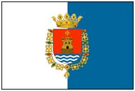 Alicanten lippu