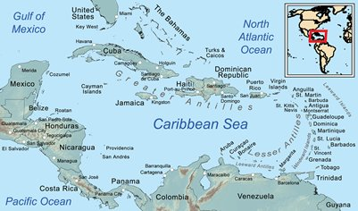 http://matkaoppaat.com/kuvat/karibian-saaret-karibian-meri-kartta-matkaoppaat.jpg