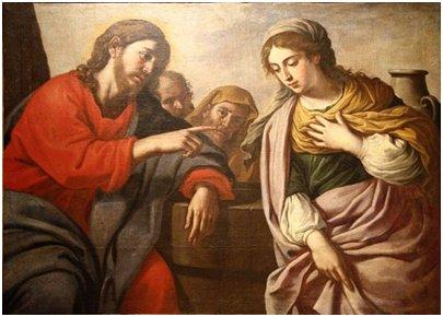 Maalaus Maltan kansallismuseossa