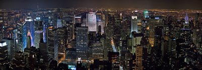 kuva New York USA Yhdysvallat loma matka