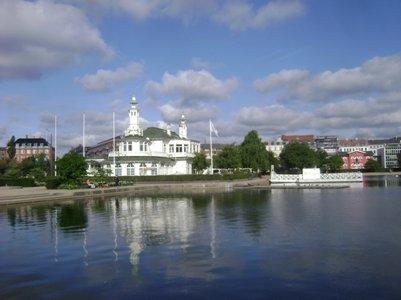 kuva Kööpenhamina Tanska loma matka