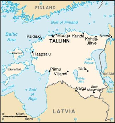 Tallinna Viro Matkaoppaat Tallinna Matka Info Loma Kuvia Hotelli